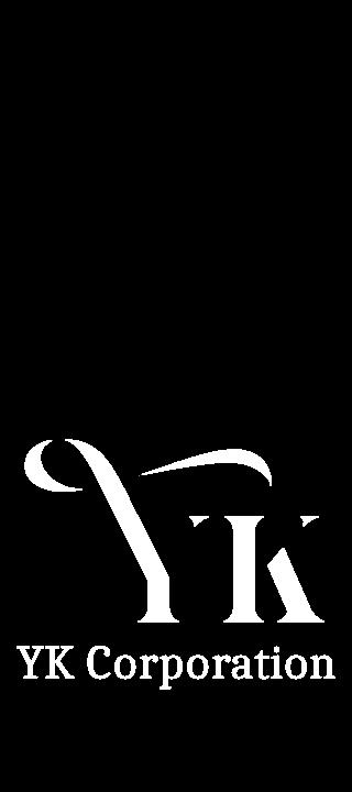 株式会社YK
